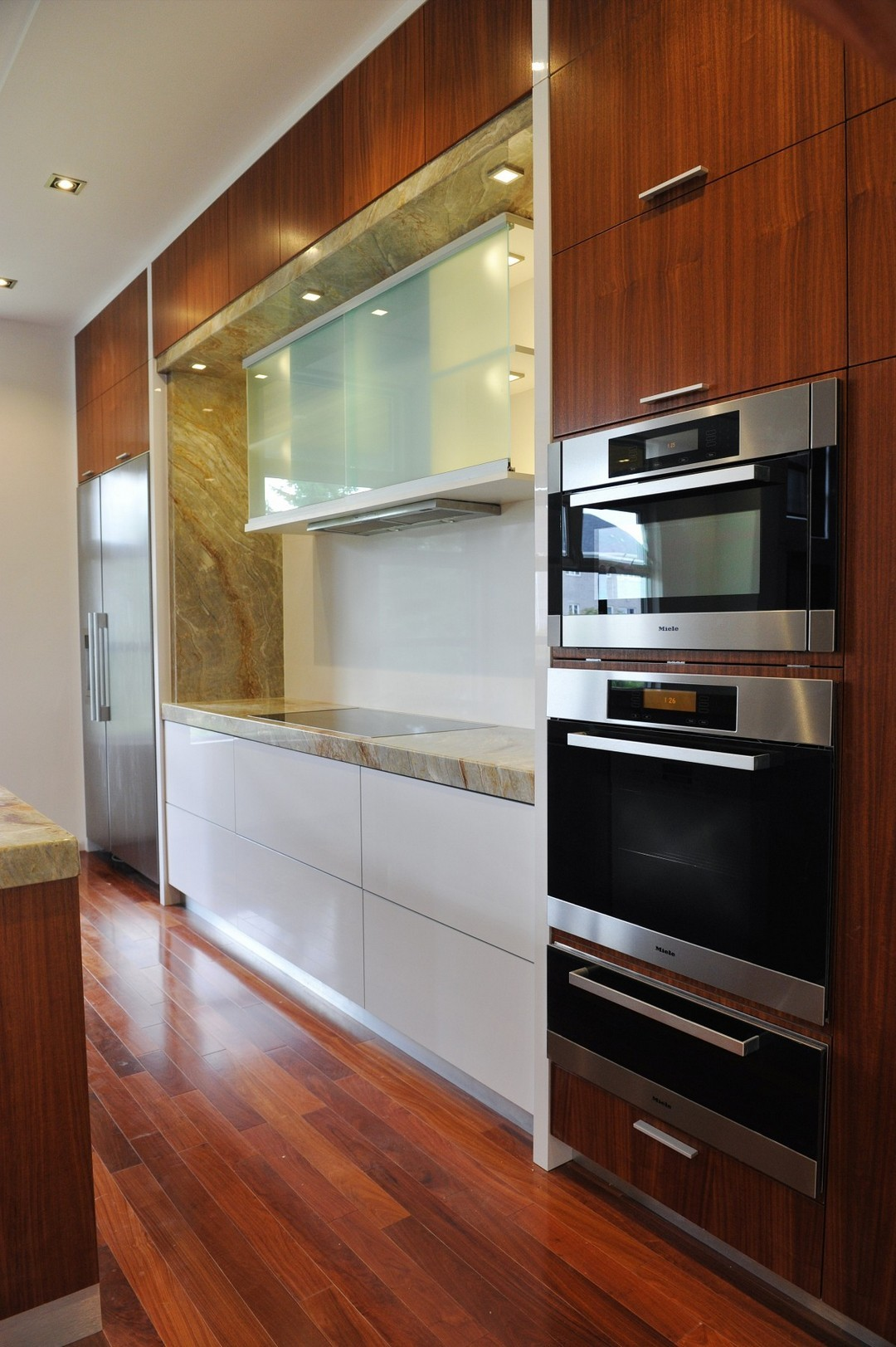 kitchen_00004