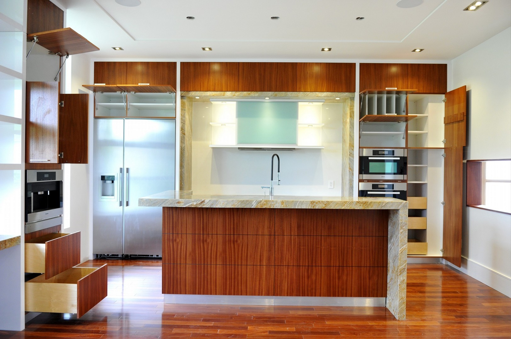 kitchen_00009