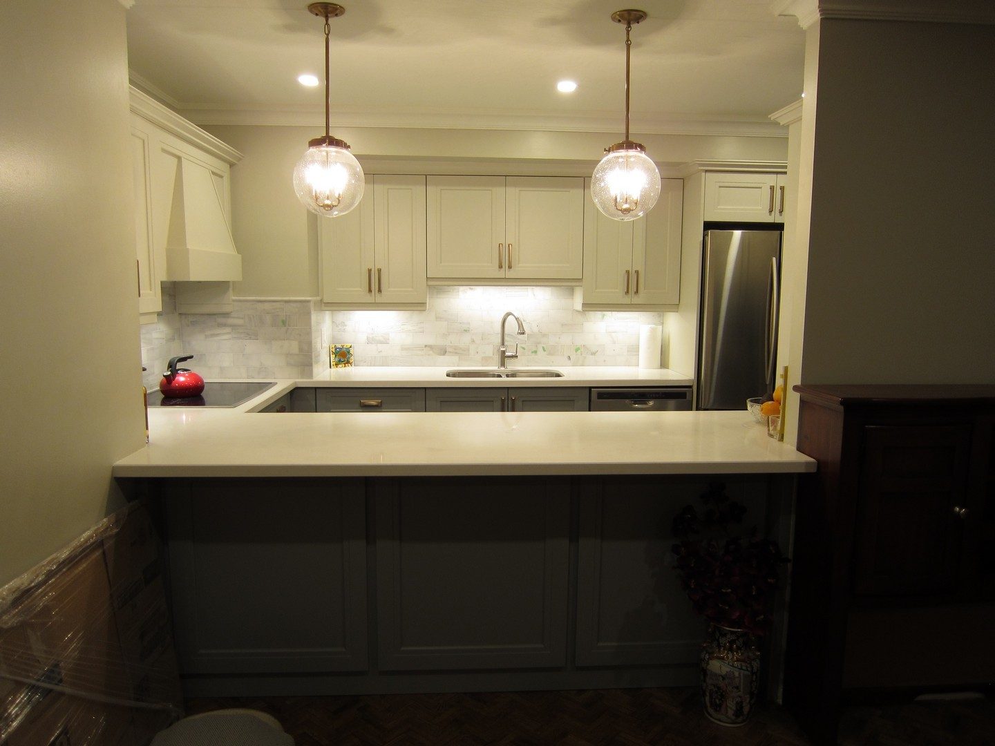 kitchen_00028