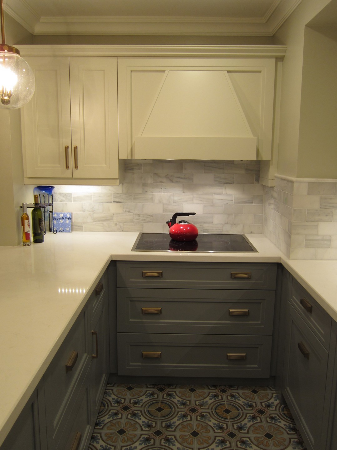 kitchen_00030
