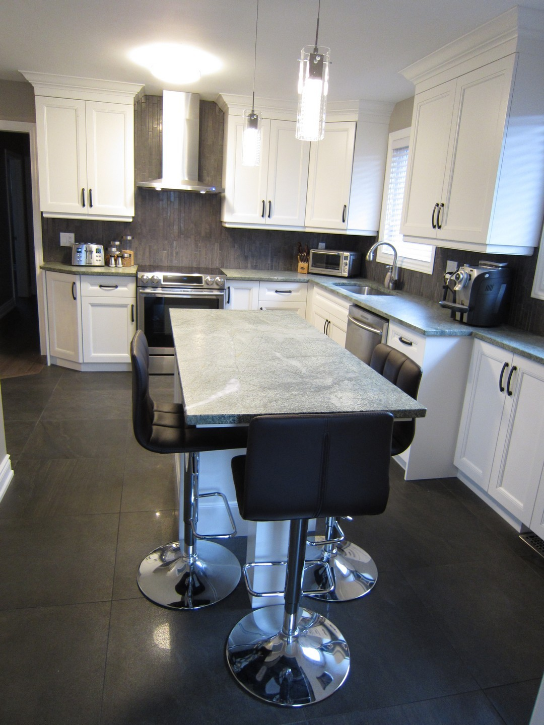 kitchen_00036