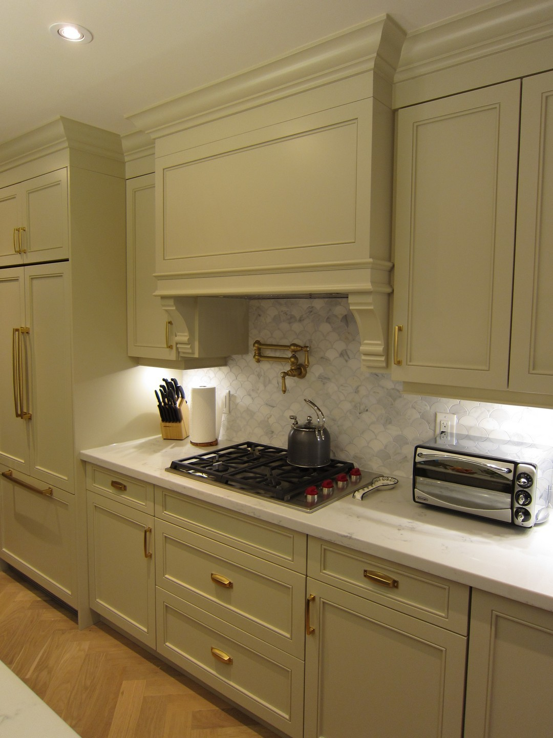 kitchen_00037