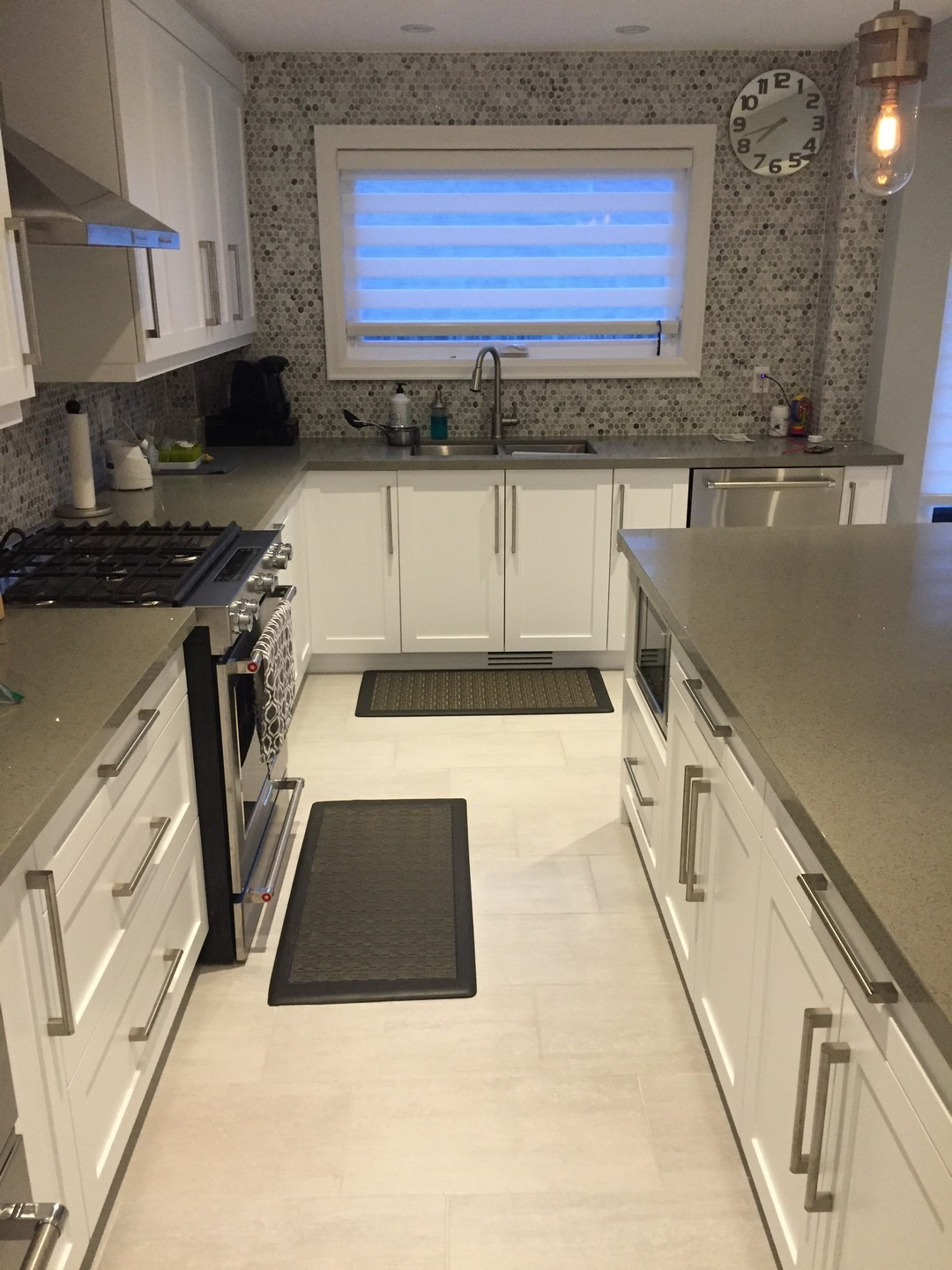 kitchen_00039