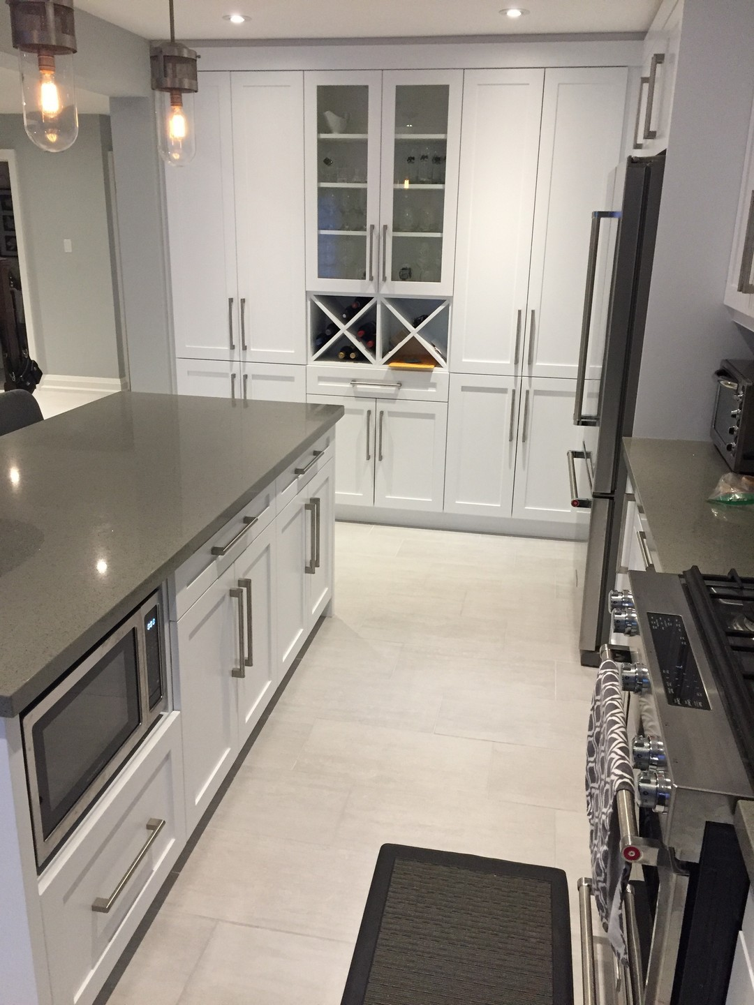 kitchen_00046